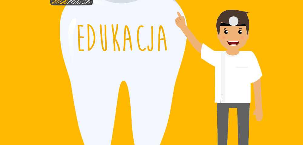 stomatologia dziecięca śląsk